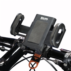 B och M Universal-Cockpit-Holder