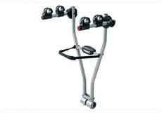 Thule cykelhållare 4 cyklar