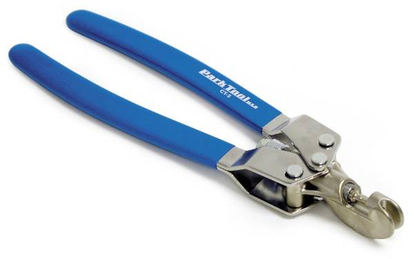 Park Tool CT-2