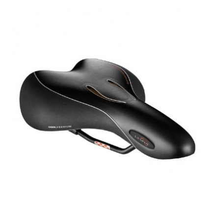 Selle Royal Look in Moderate Herr