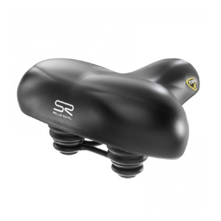 Selle Royal Urban Torx