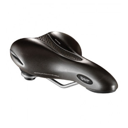 Selle Royal Wave Moderate Herr