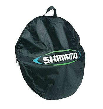 Shimano Wheelbag